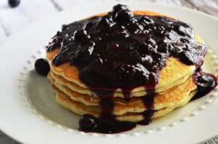 homemade-blueberry-sauce-155432 Image 1