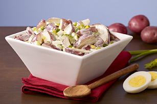 Homestyle Signature Potato Salad Image 1