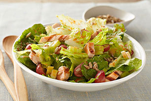 CATALINA Chicken and Grape Salad Image 1