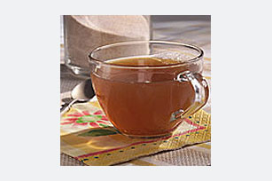 Hot Spiced Tea Mix