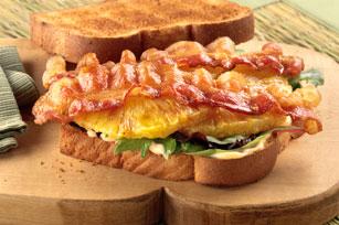 """Hula-Heat """"BLP"""" Sandwich Image 1"""