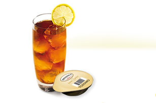 Iced Tea Image 1