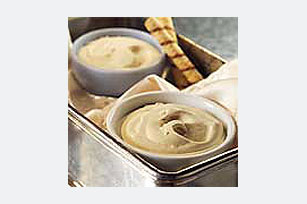 Iced Cappuccino Creme Image 1