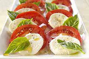 Insalata Caprese Recipe Image 1