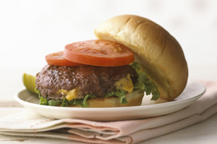 inside-out-bacon-cheeseburgers-92173 Image 1
