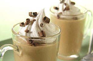 Irish Coffee Dessert Image 1