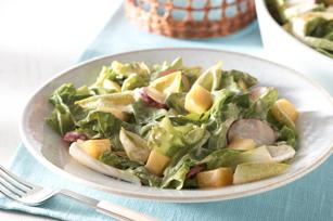 Island Mango Salad Image 1