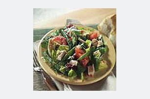 Italian Tuna Salad Toss Image 1