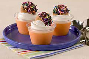 JELL-O® Cookie Cups Image 1