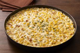 Jalapeno-Corn Dip Image 1