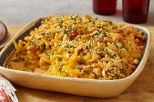 jalapeno-macaroni-ham-bake-125124 Image 1