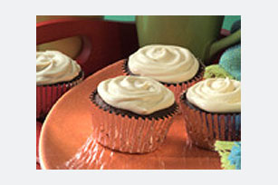 Java Mini Cakes Image 1