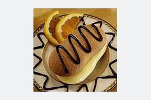 Jumbo Eclair Tea Cookies Image 1