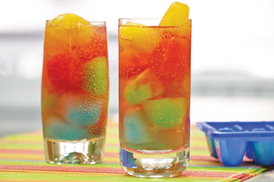 KOOL-AID Rainbow Drink