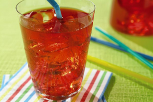 "KOOL-AID ""Two Cool"" Punch"