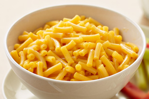 KRAFT_Macaroni-Cheese_Dinner.jpg