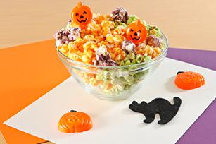 KOOL-AID Popcorn Image 1