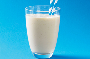 KRAFT Peanut Butter Smoothie Image 1