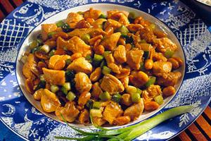 kung-pao-chicken-148213 Image 1