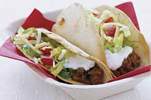beef-tacos-74523 Image 1