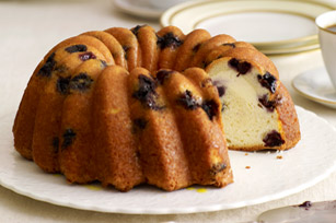 lemon-blueberry-swirl-cake-115867 Image 1