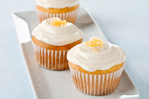 lemon-cream-cheese-cupcakes-109591 Image 1