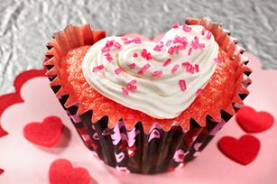 Lovin' Sweetcakes Image 1