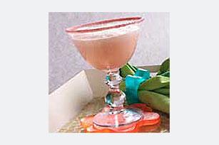 Margarita de fresa y kiwi Image 1