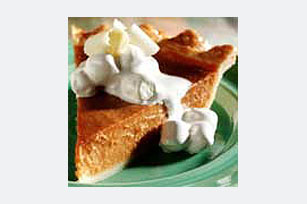 Marshmallow Pie Topping Image 1