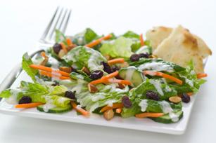 Masala Salad