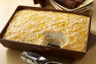 Mashed Potato Layer Bake Image 1