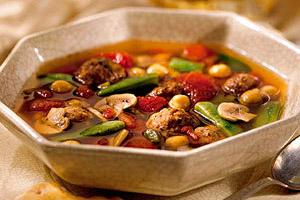 meatball-soup-148103 Image 1