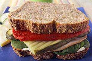 Mediterranean Turkey Club Image 1