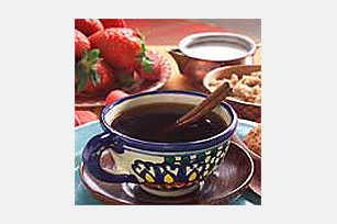 Mexican Coffee Image 1