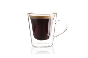 Espresso de minuit Image 1