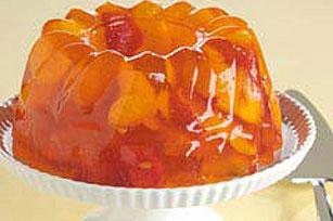 Try Jell O Recipes Kraft Recipes