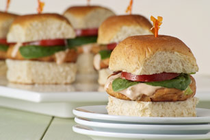 mini-salmon-burgers-110953 Image 1