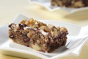 Mississippi Mud Bars Image 1