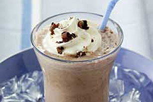 Mocha Java Chiller Image 1