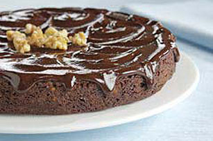 ... journey walnut mocha torte cathy s kitchen journey walnut mocha torte