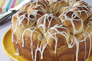 Monkey Bread Image 1