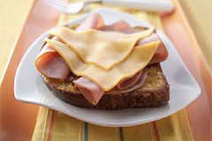 Morning Monte Cristo Recipe Image 1