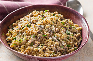 pilaf 2 cups quinoa warm quinoa pilaf together some quinoa with quinoa ...