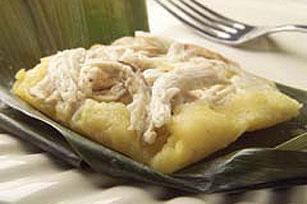 Nacatamales Image 1