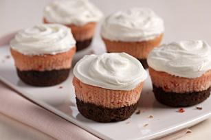 Petits gâteaux à la napolitaine Image 1