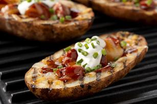 Potato Dog Skins Image 1