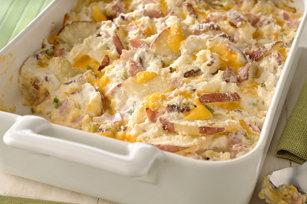 new-look-scalloped-potatoes-ham-69207 Image 1