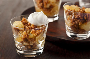 cookie-crumb-topped-apple-crisp-104482 Image 1