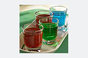 Mini JELL-O Cups Image 1