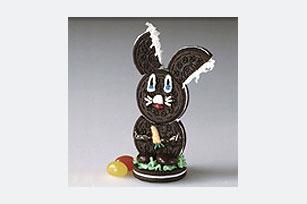 OREO® Bunny Image 1